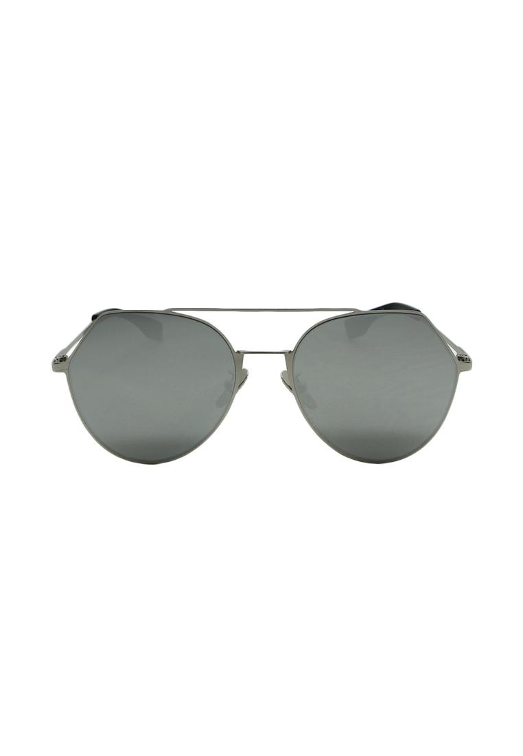 EUSTACIA&CO Karyn E sunglasses