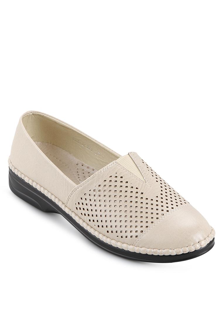 BETTINA Shoes Bettina Casual Penelope