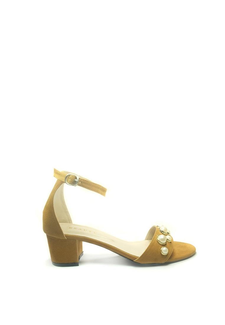 http://static.id.zalora.net/p/beauty-shoes-7804-0282861-1.jpg