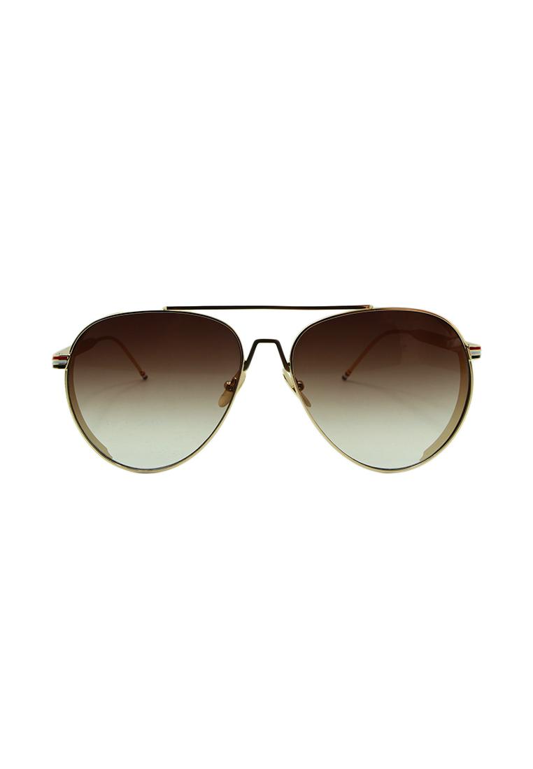 EUSTACIA&CO Kassidy E sunglasses
