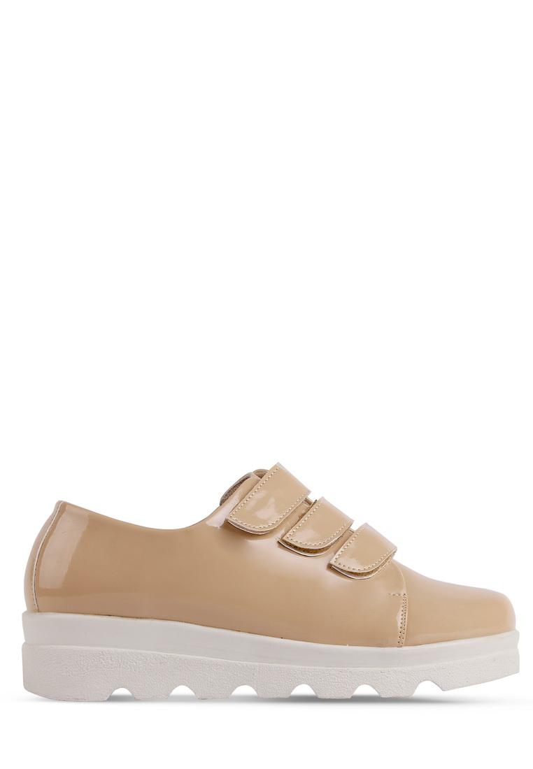 Kaninna Sabrina Sneakers
