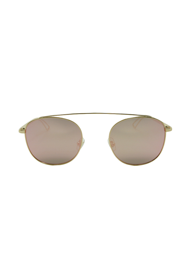 EUSTACIA&CO Kalan E sunglasses