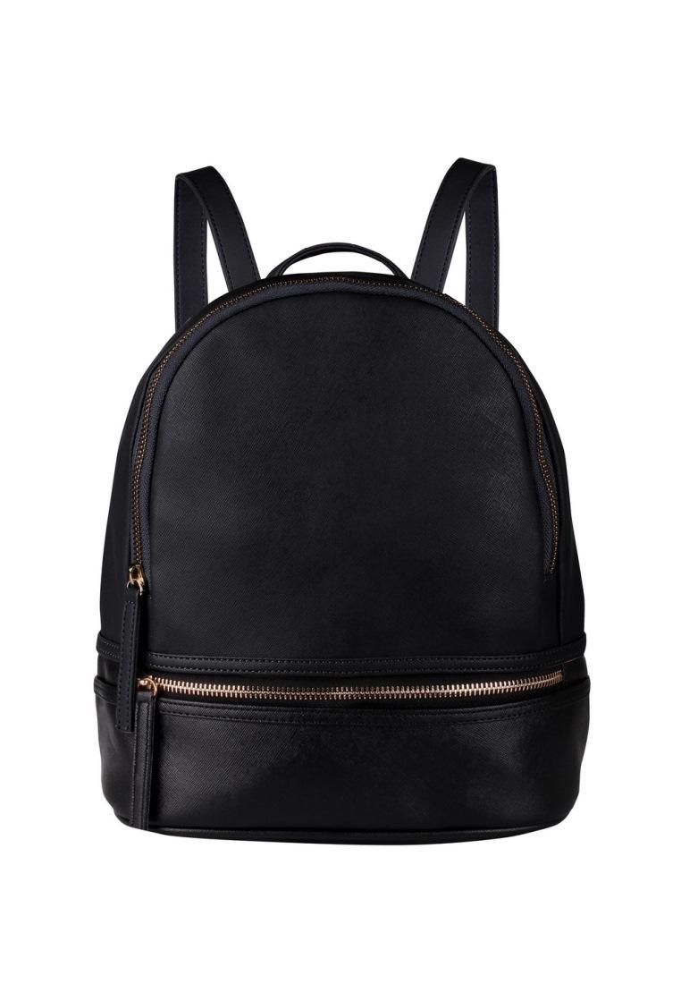 Primrose Primrose Fenita Backpack Black