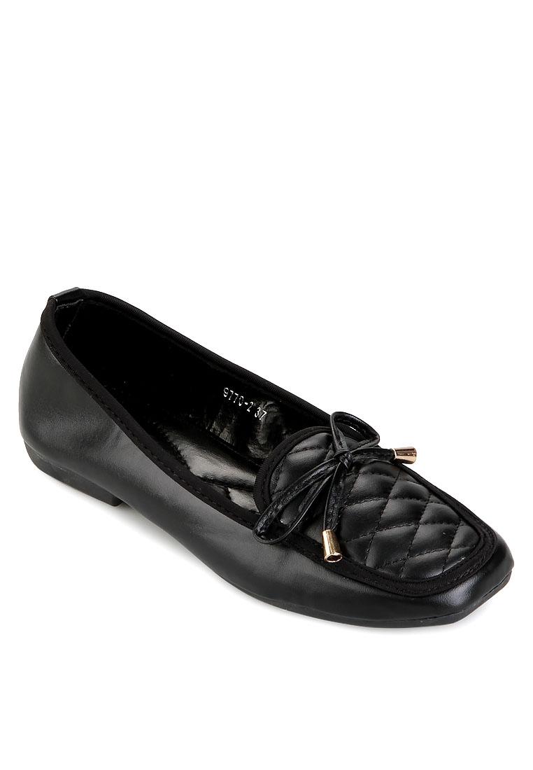 prima classe Comfort Flat Shoes