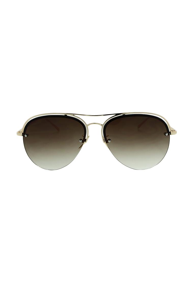 EUSTACIA&CO Kaleigh E sunglasses