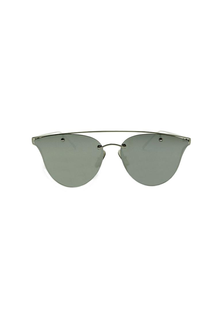 EUSTACIA&CO Kambria E sunglasses