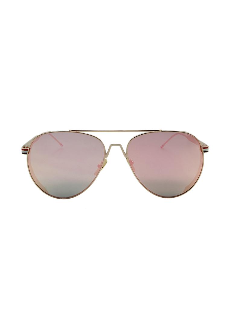 EUSTACIA&CO Kasey E sunglasses