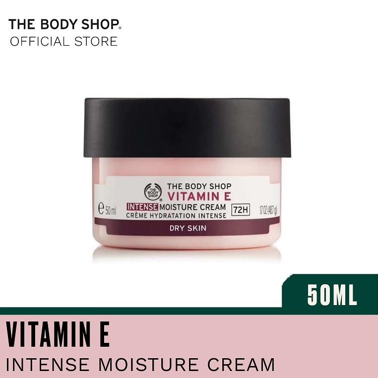 body vitamin