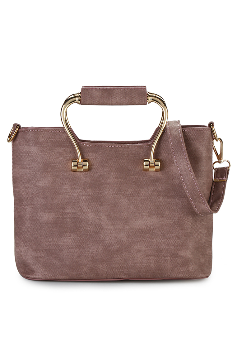 Cocolyn Kendall Hand Bag