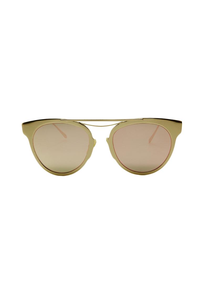 EUSTACIA&CO Kaprice E sunglasses
