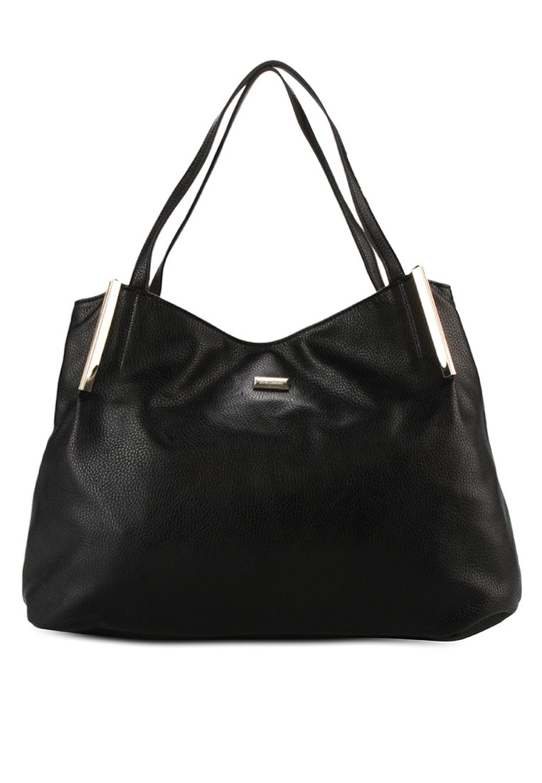 Bellezza Shoulder Bag