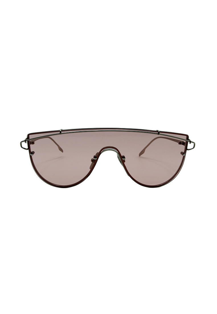 EUSTACIA&CO Karla E sunglasses