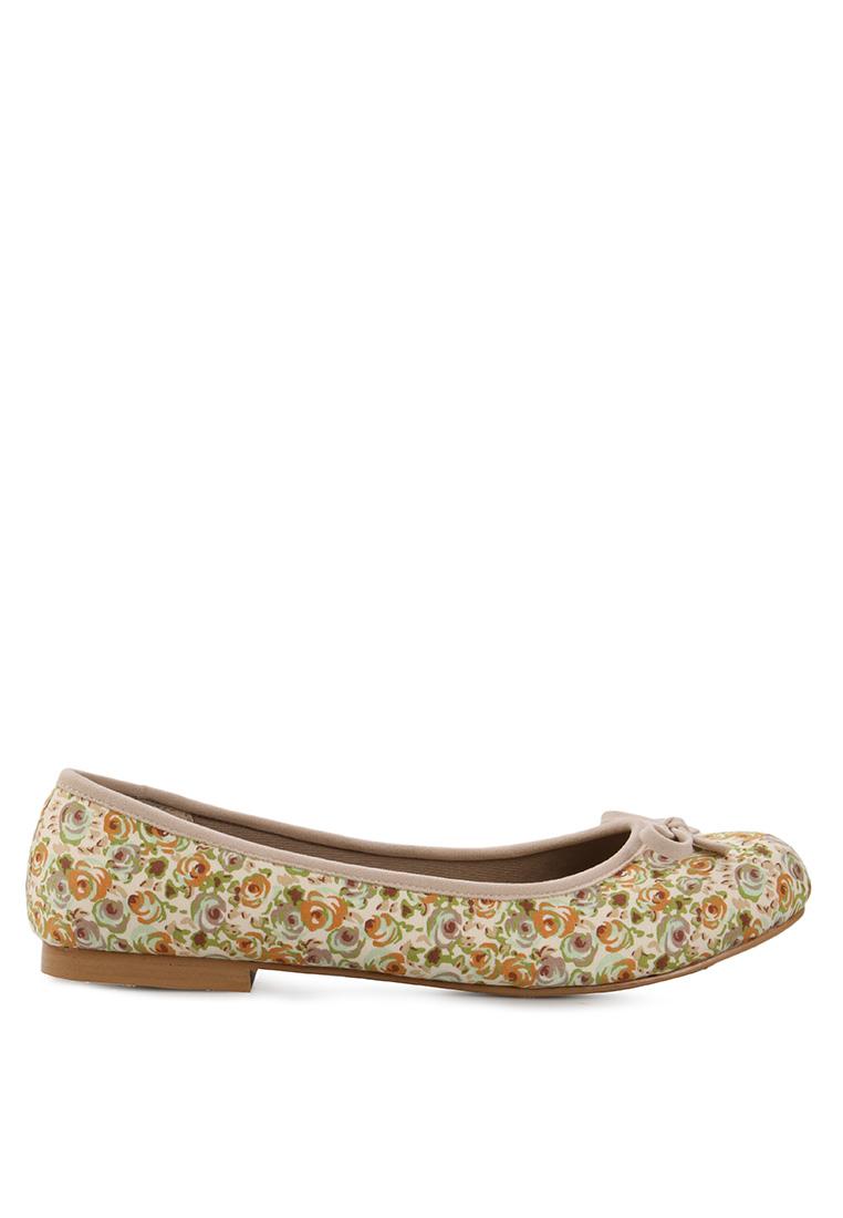julia'r Alisha Julia'R Shoes