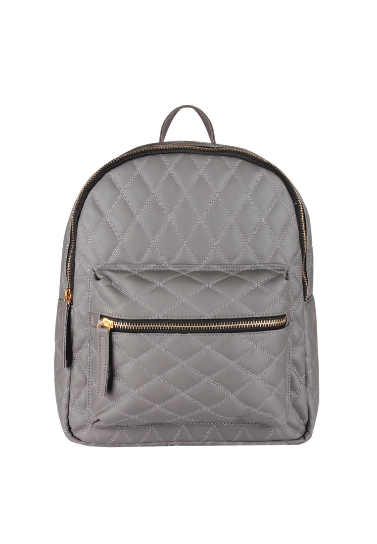 Primrose Primrose Salia Backpack Grey