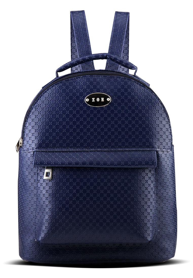 Bag by ZOE Trisha Backpack