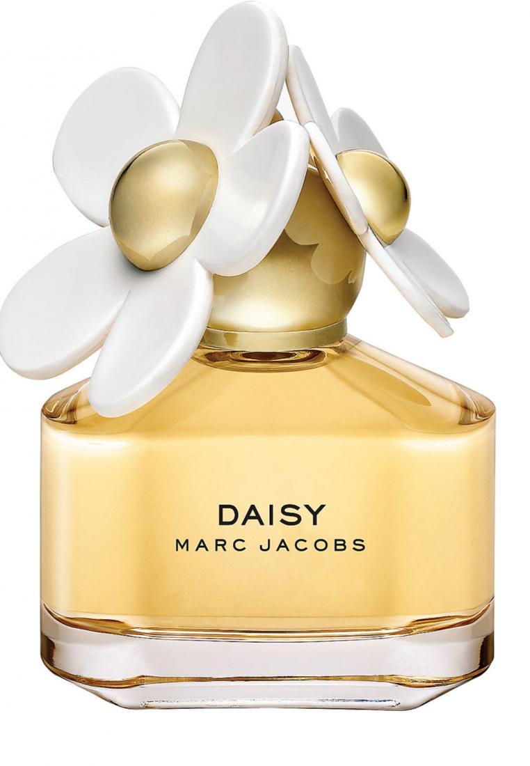 Marc Jacobs Daisy Women EDT 100ml