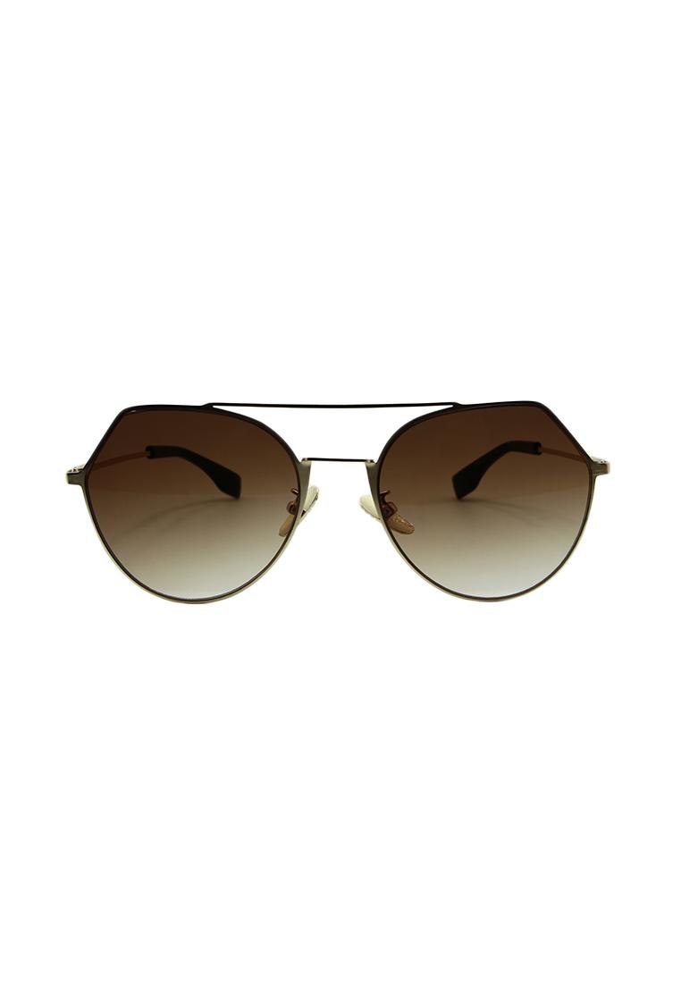 EUSTACIA&CO Kandace E sunglasses