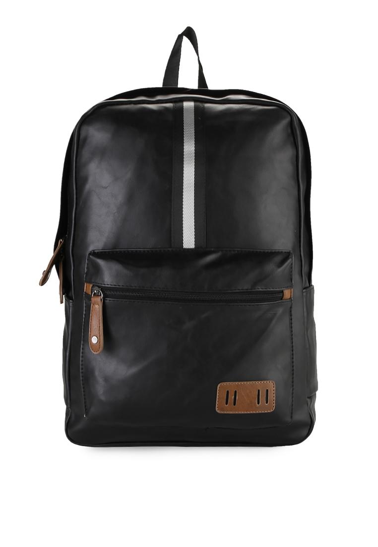 Cocolyn Bailey Backpack