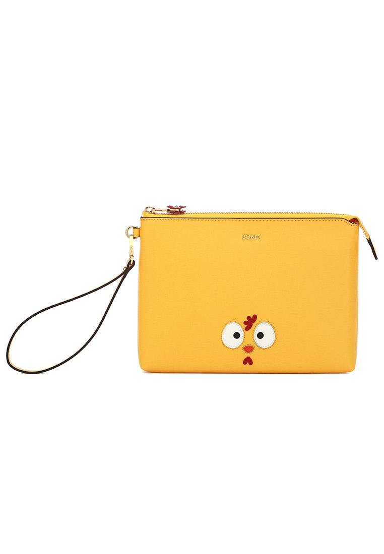 Bonia Lily the Chick Mini iPad Case