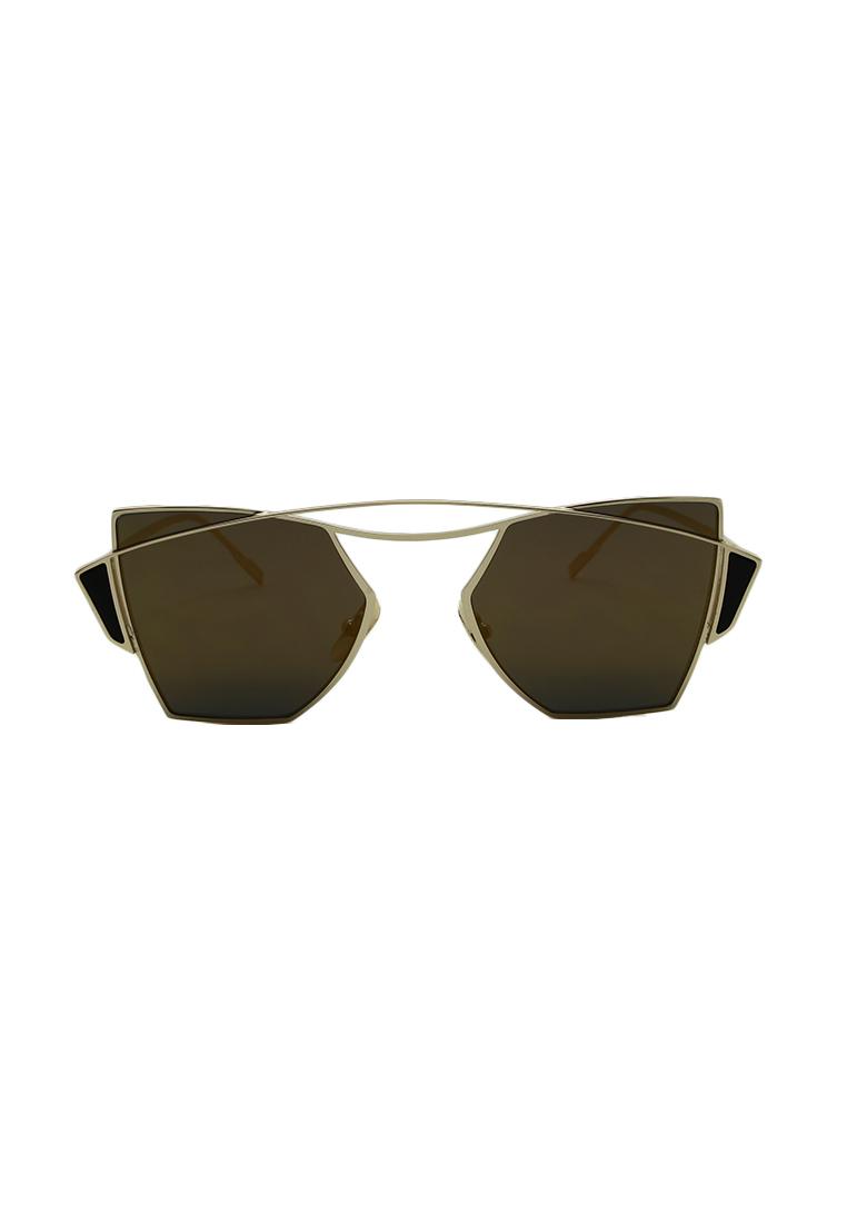 EUSTACIA&CO Kami E sunglasses