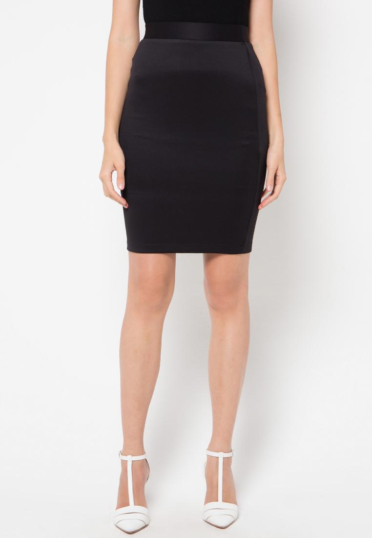 EPRISE Skirt