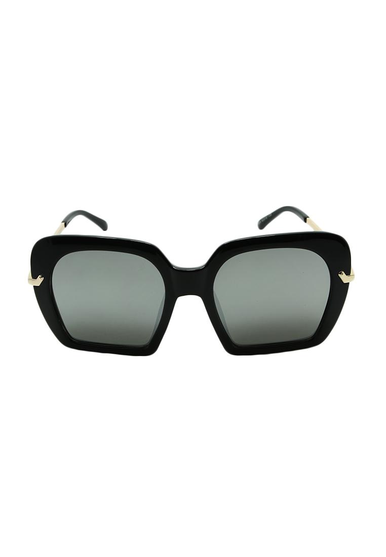 EUSTACIA&CO Jen sunglasses B