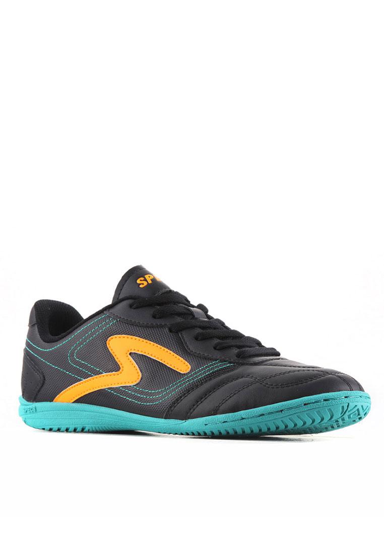 Hrcn Sepatu Sneakers Sport Running Shoes H 5091 Spec Dan Daftar Hurricane The Champion Lari Pria 5110 Specs 4169 5644301 1