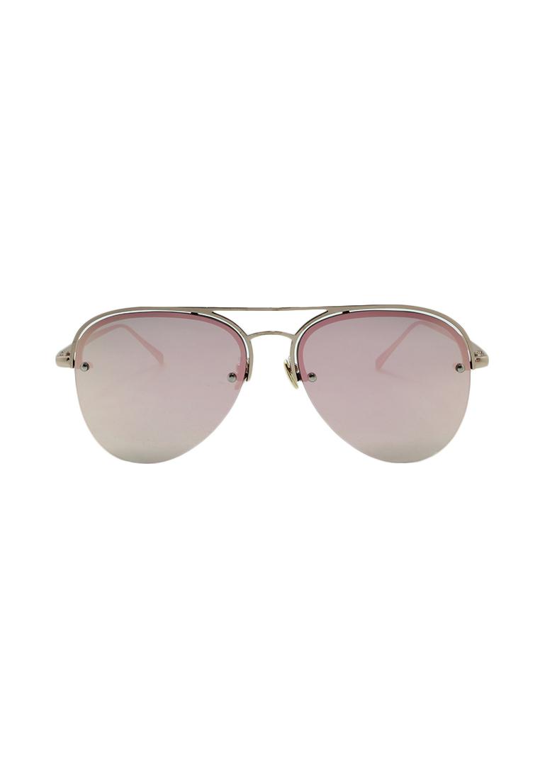 EUSTACIA&CO Kat E sunglasses