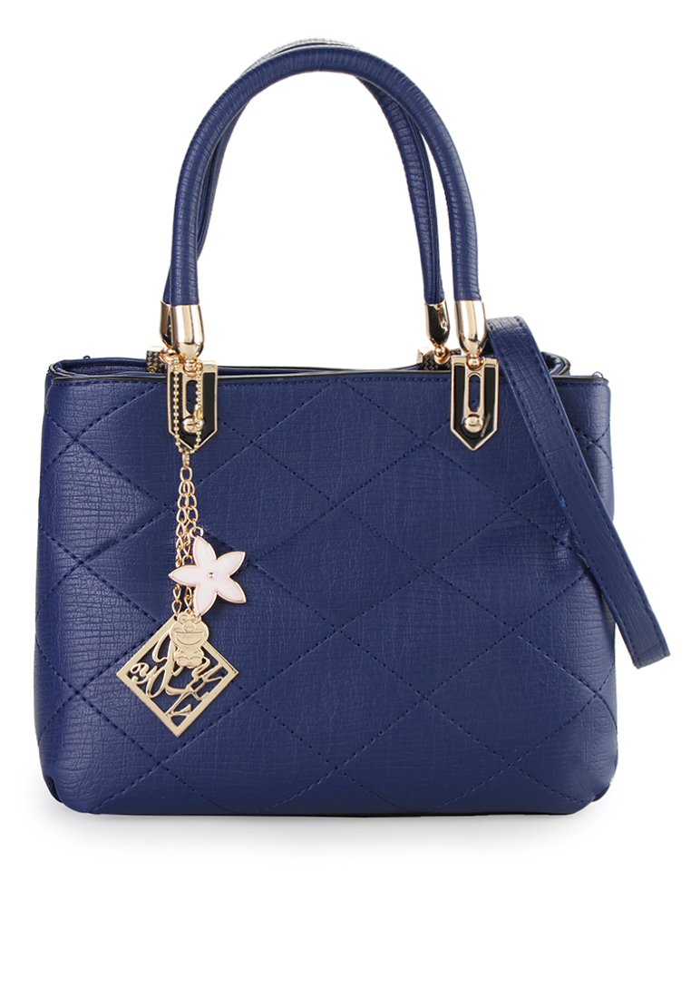 Cocolyn Grace Hand Bag
