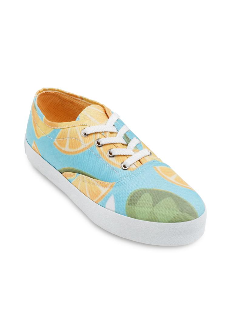 LM shoes lemona