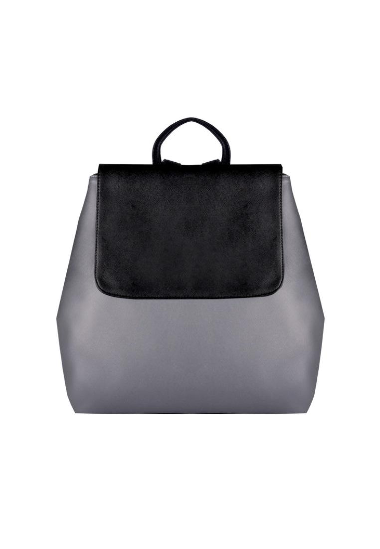 Asiro Asiro Adia Backpack Grey