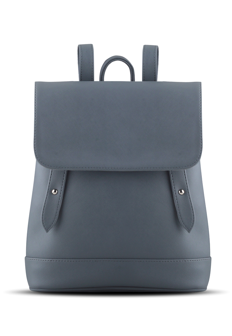 Lumiere Bag Casual Backpack