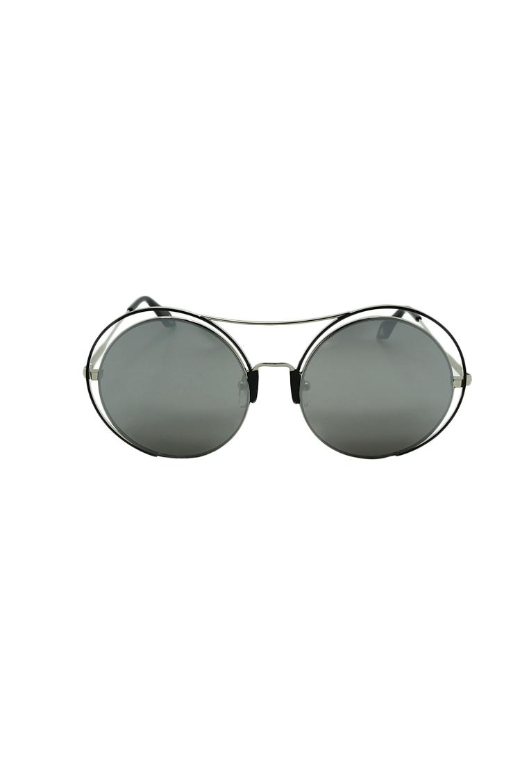 EUSTACIA&CO Kasia E sunglasses