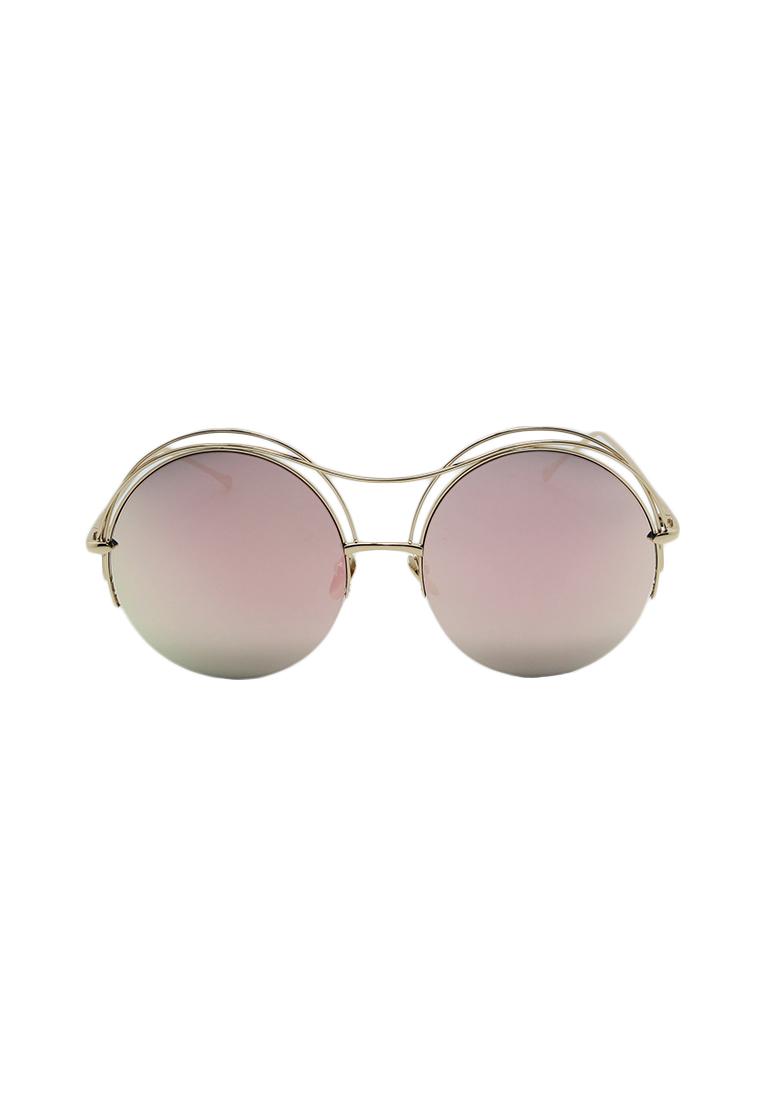 EUSTACIA&CO Kalli E sunglasses