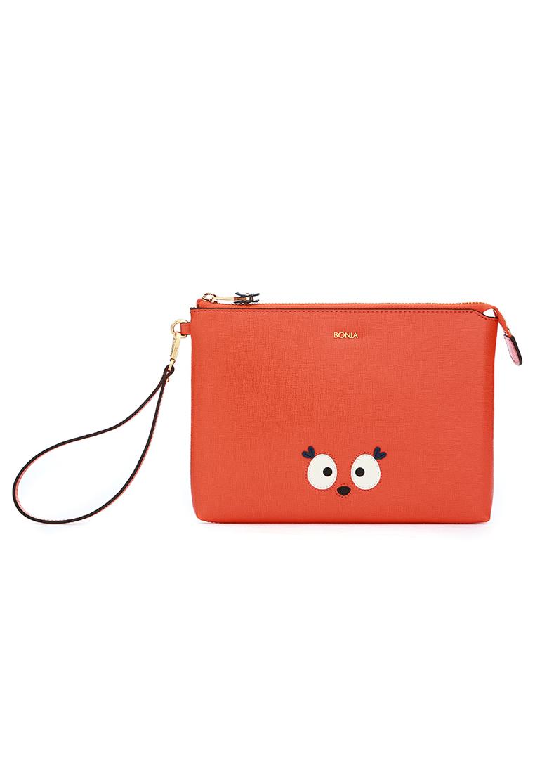 Bonia Dede the Deer Mini iPad Case