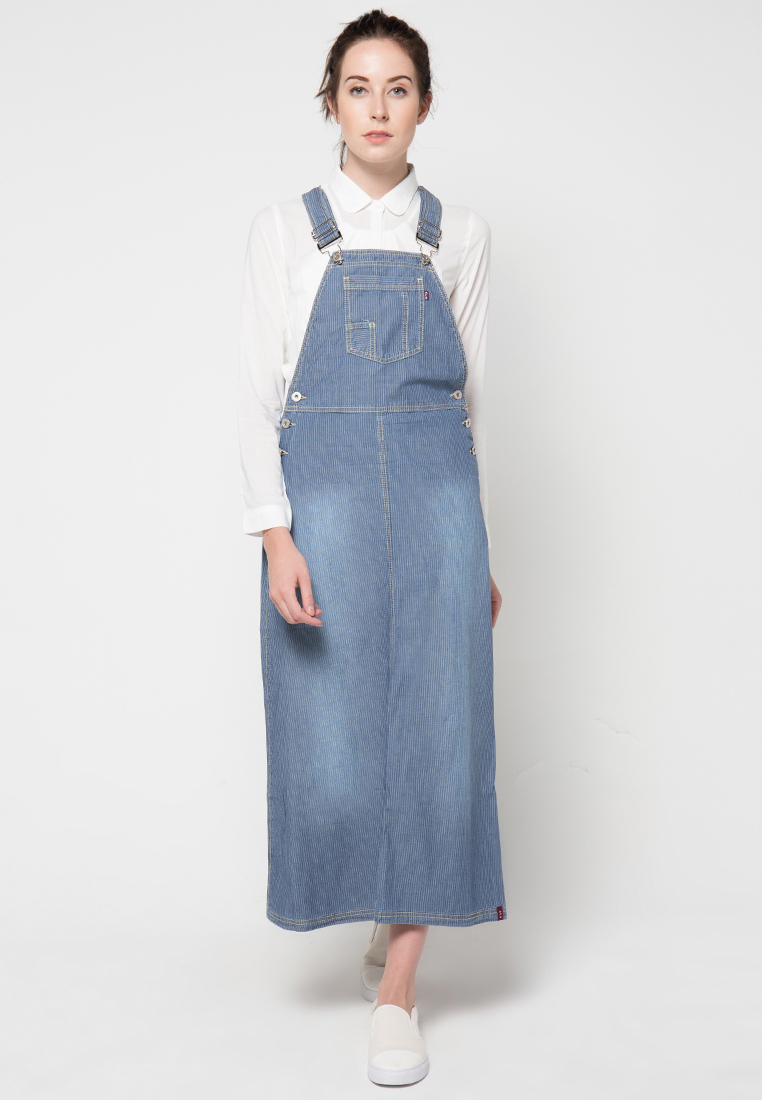 ako jeans Overall