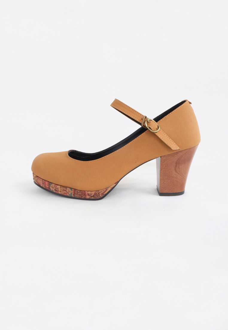 Selittoes Selittoes Mary jane wooden