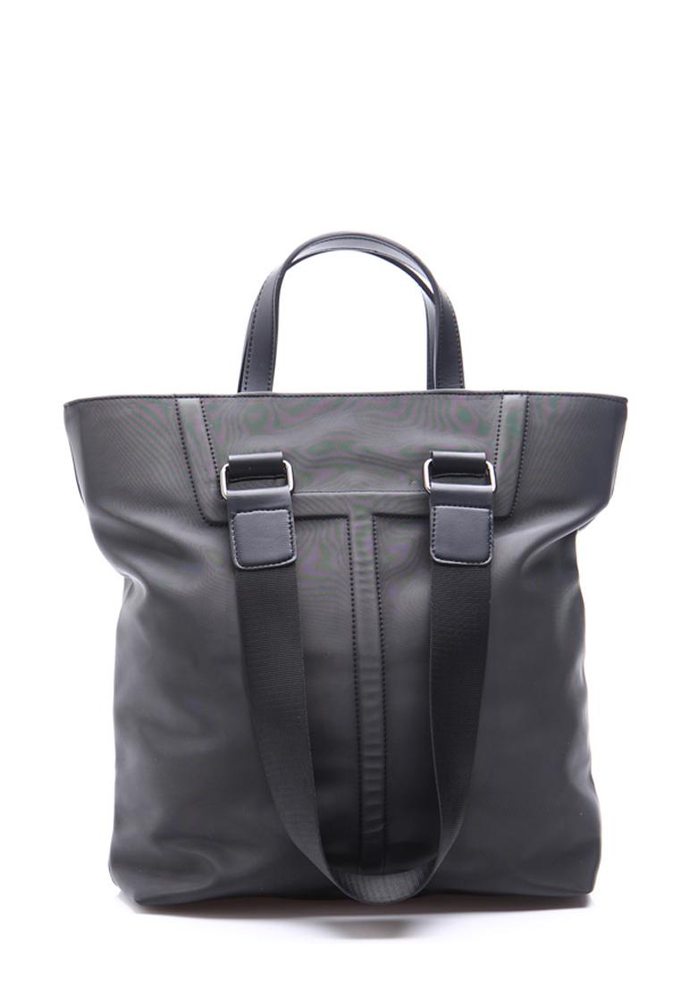 Zorra Zorra Gillian Tote Bag