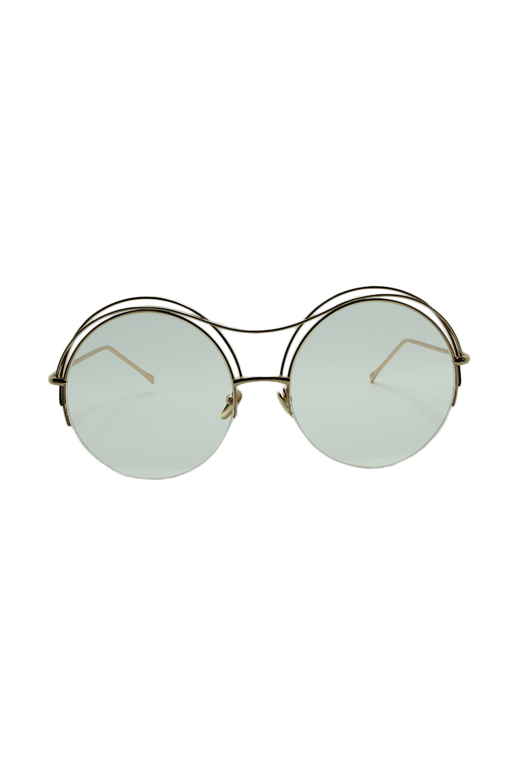 EUSTACIA&CO Kallie E sunglasses