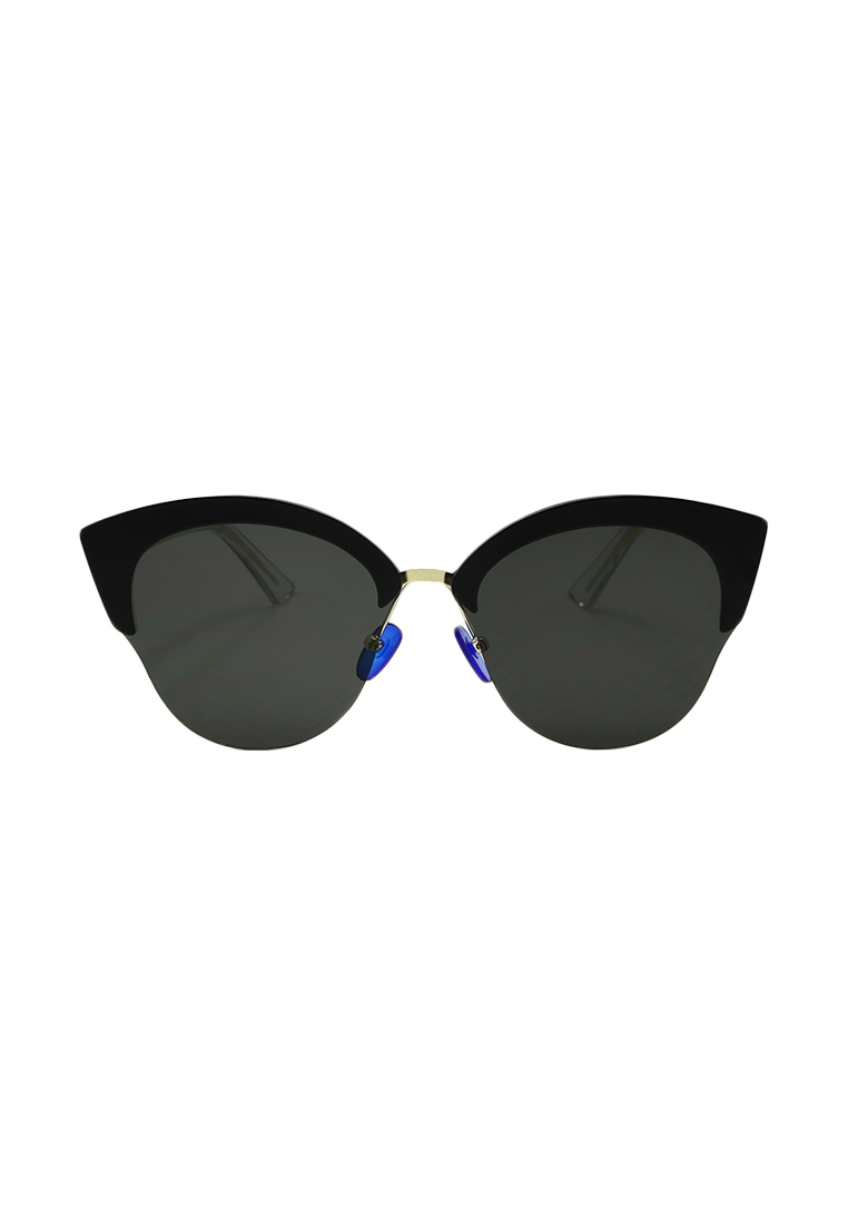 Karsyn E sunglasses