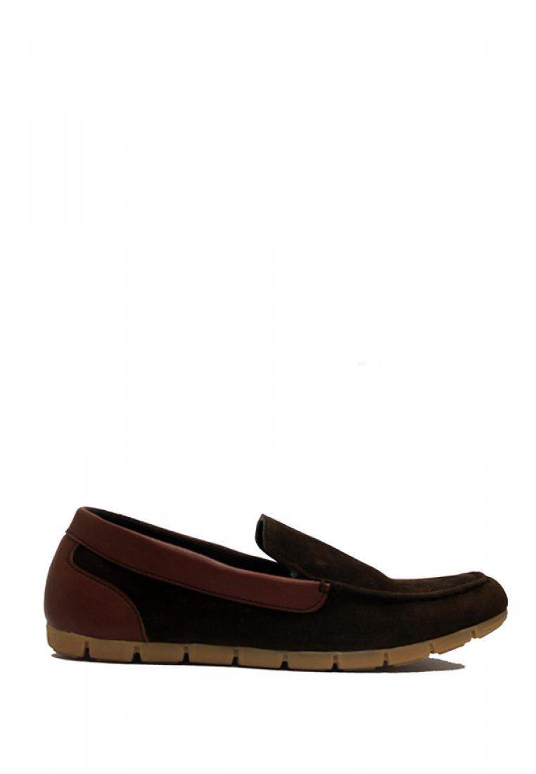 Https Outdoor Footwear Aragon Coral D Island Shoes Sneakers High Arl New Reborn Comfort Red 2423 8205521 1