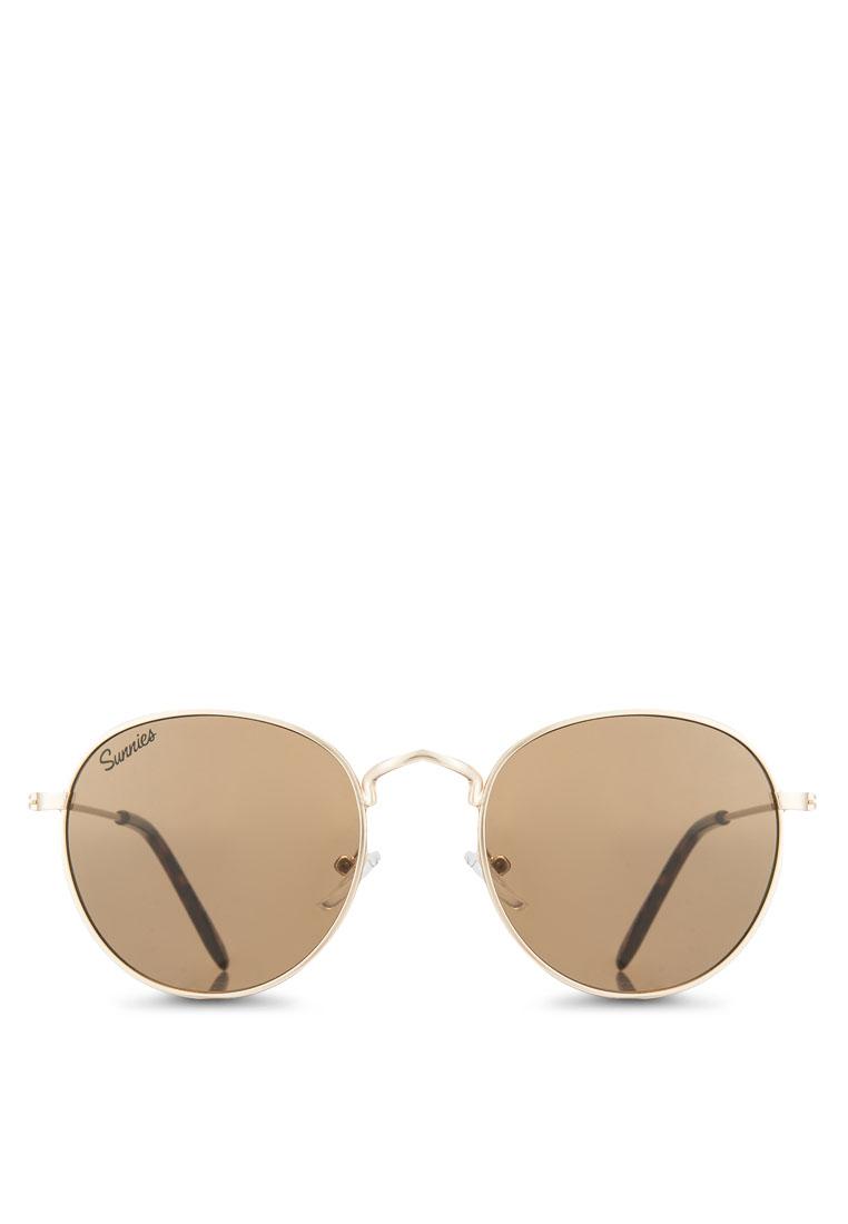 Sunnies Studios Winona Sunglasses