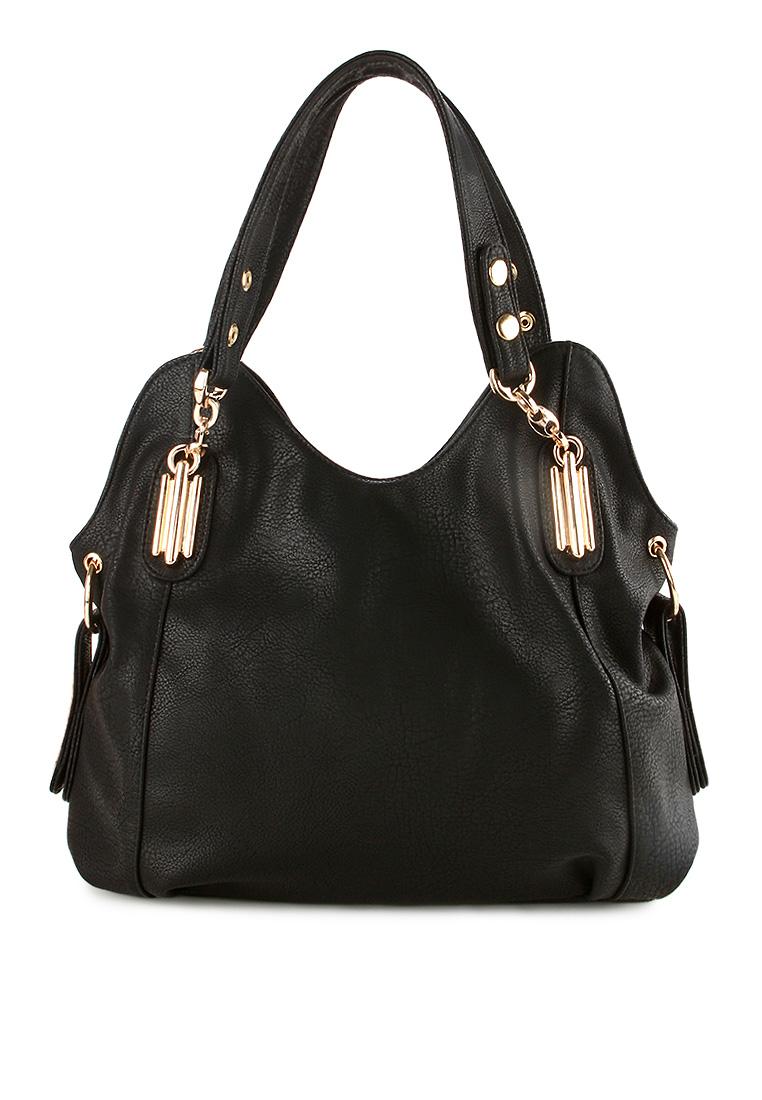 PALOMINO Elliana Shoulder Bag