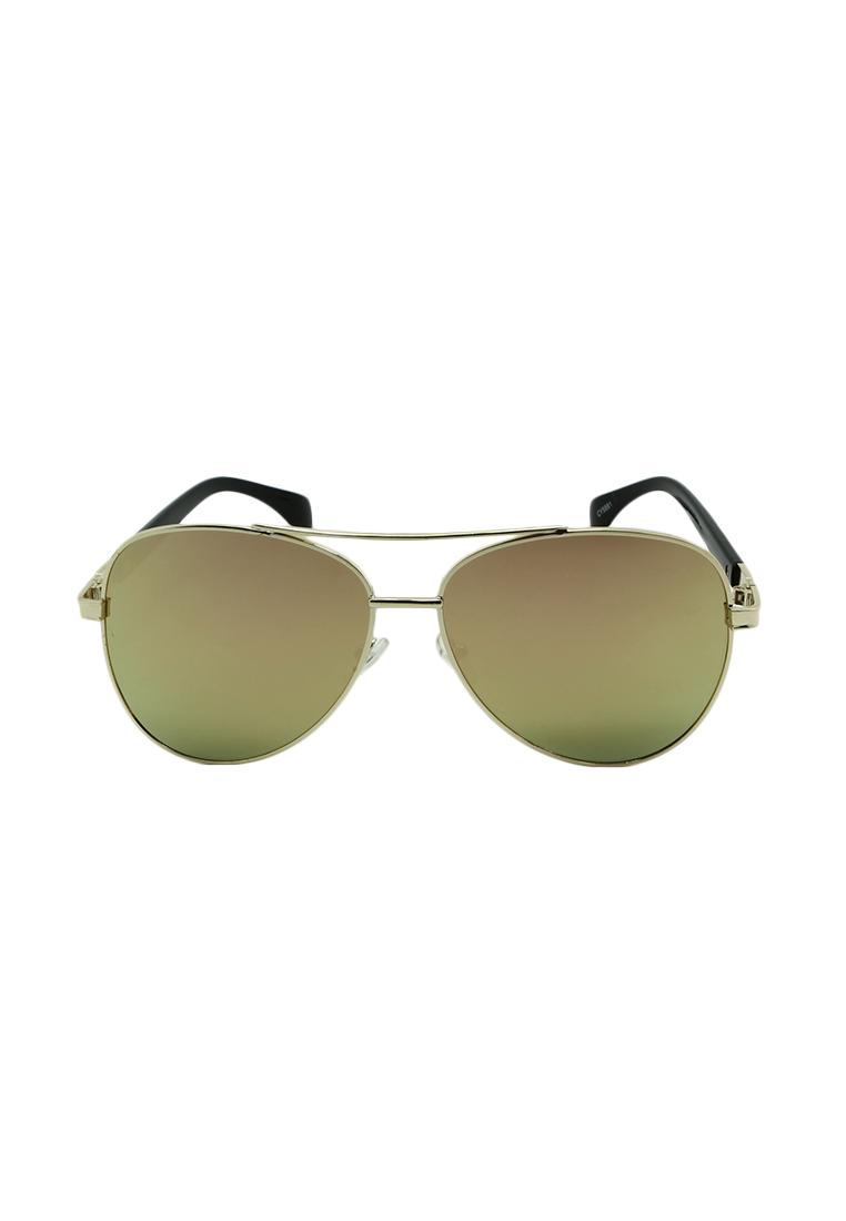 EUSTACIA&CO Jenneva A sunglasses