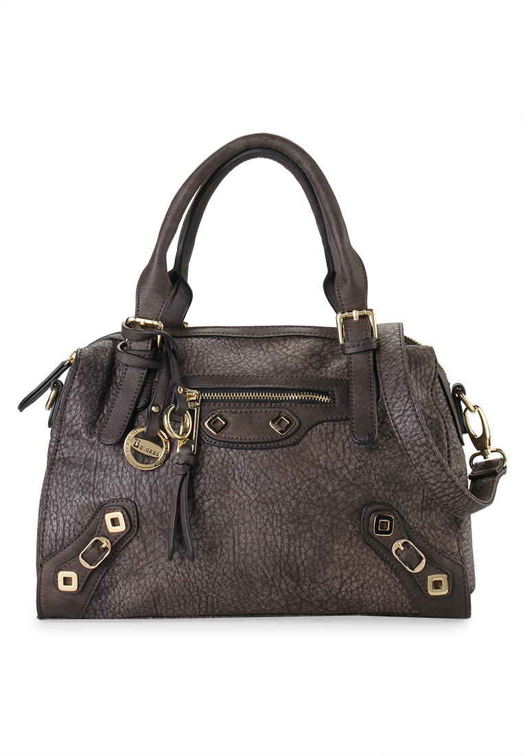 Bellezza Handbag