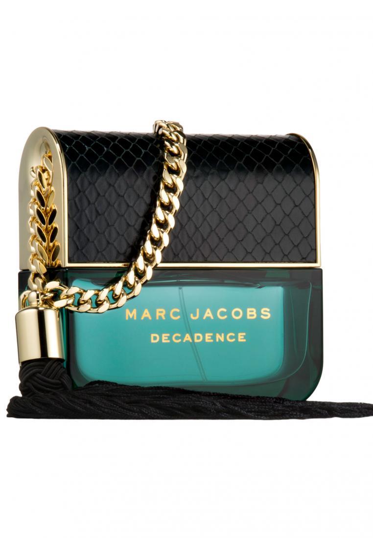 Marc Jacobs Decadence Women EDP 100ml