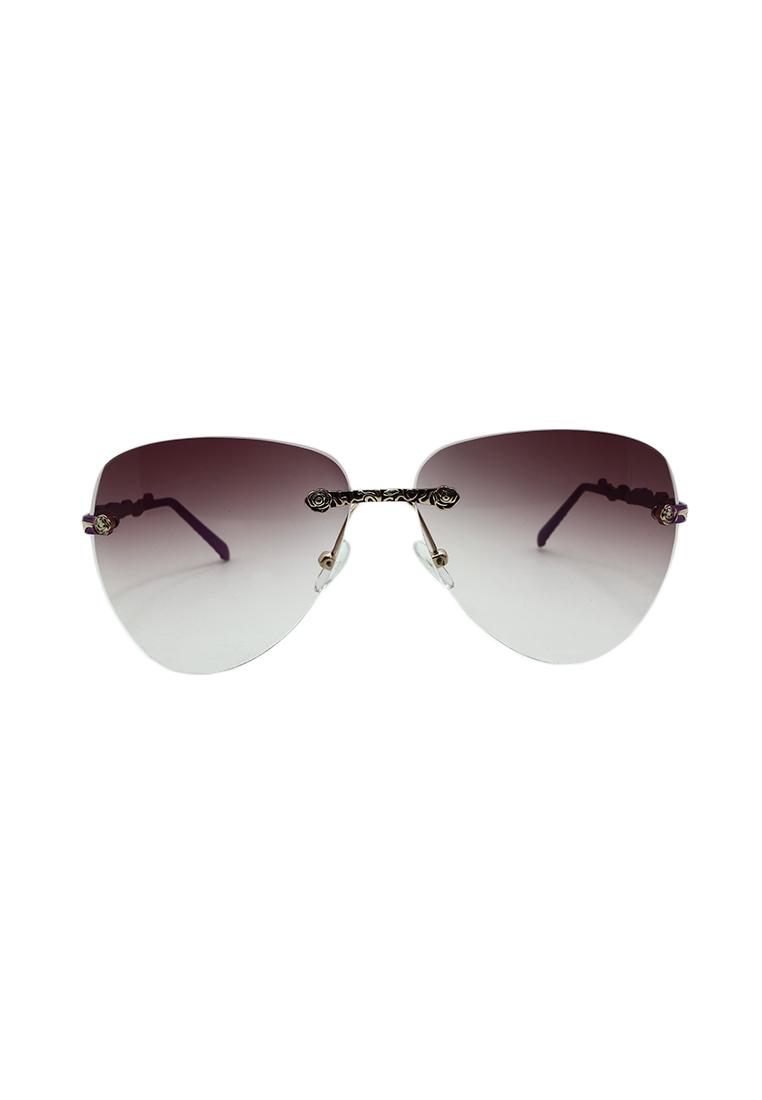 EUSTACIA&CO Kassi E sunglasses