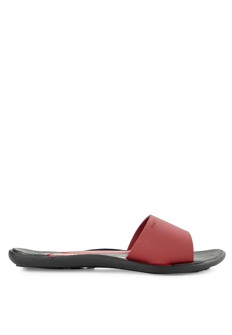 http://static.id.zalora.net/p/triset-shoes-5103-8786381-1.jpg