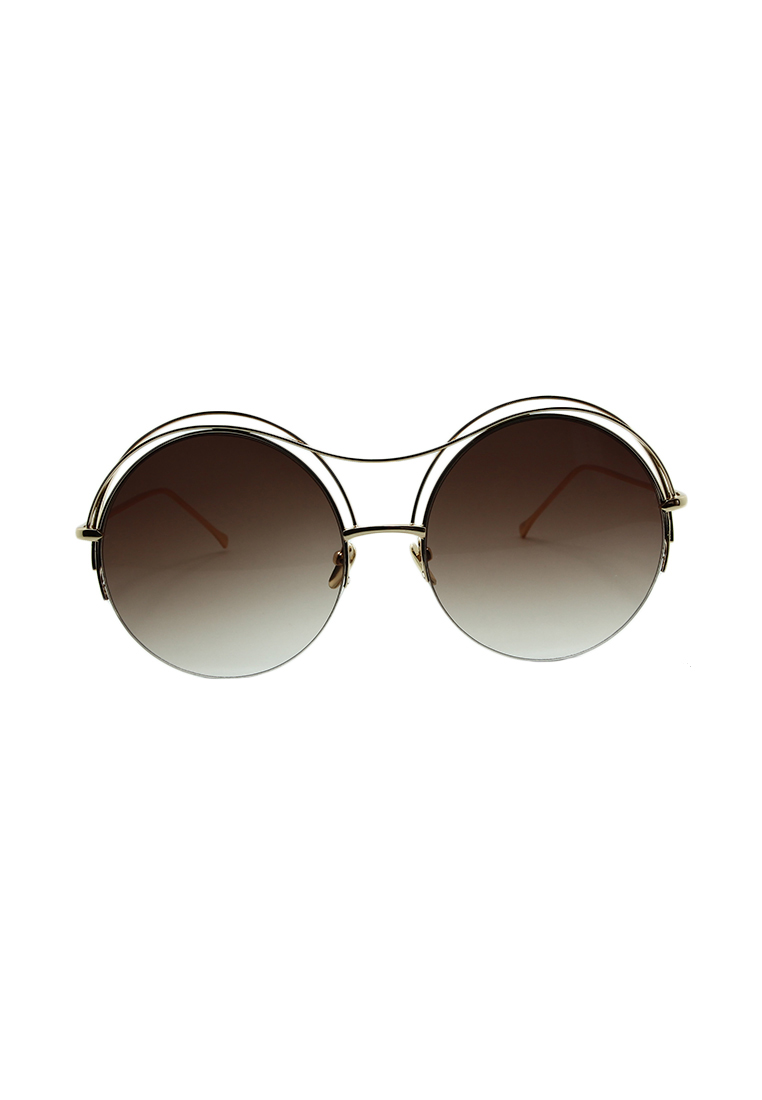 EUSTACIA&CO Kallita E sunglasses