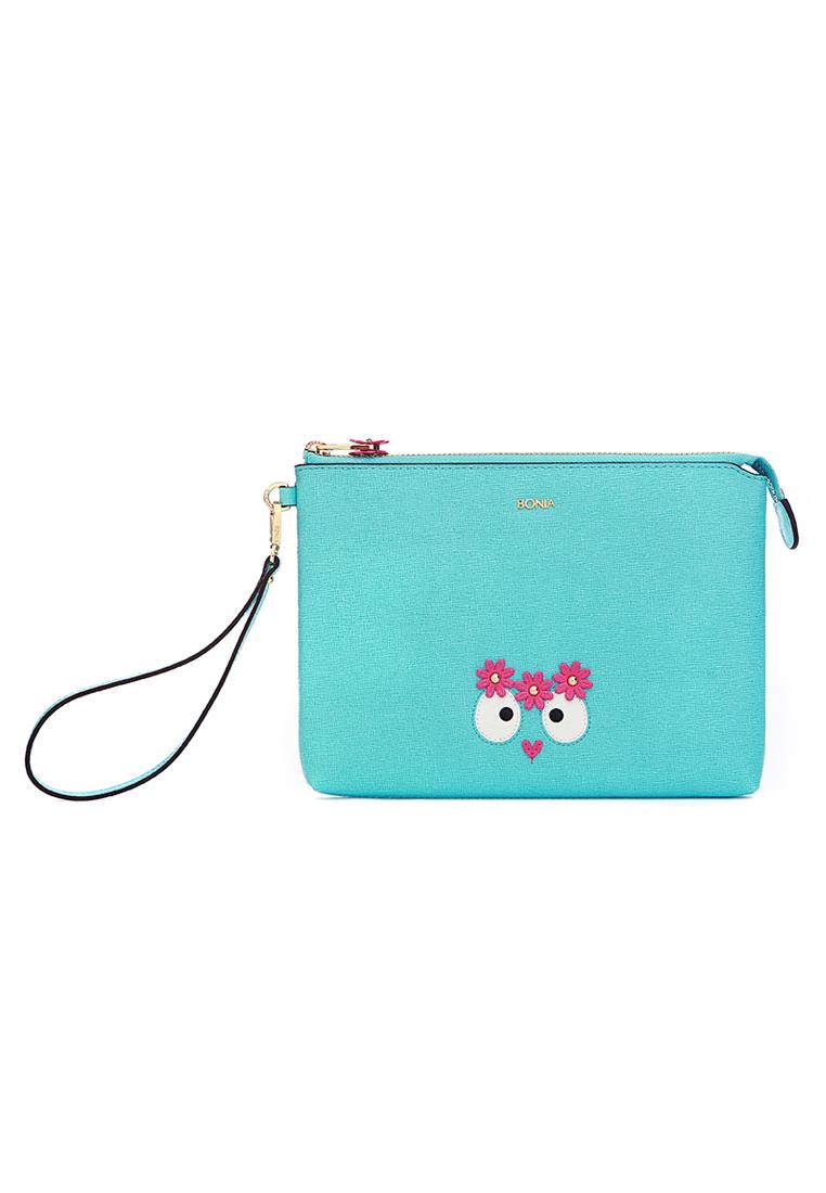 Bonia Mei Mei the Lamb Mini iPad Case